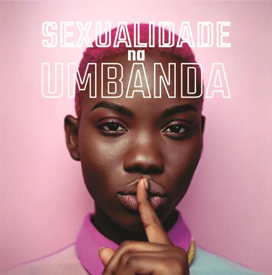Sexualidade na Umbanda