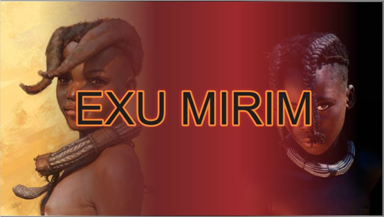 EXU MIRIM